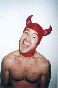 Devil_Pontias_jpg