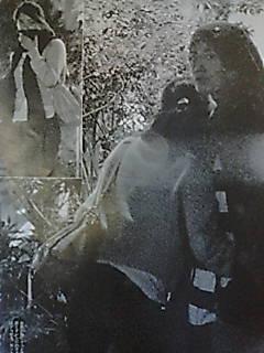 KAT TUNの画像 p1_37