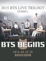 ticket_thumb_20150225094357