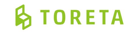 toreta_logo