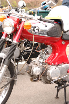 azi_bike1