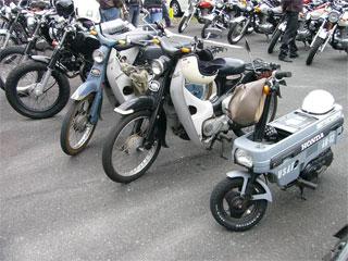azi_bike3