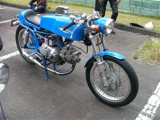 azi_bike4
