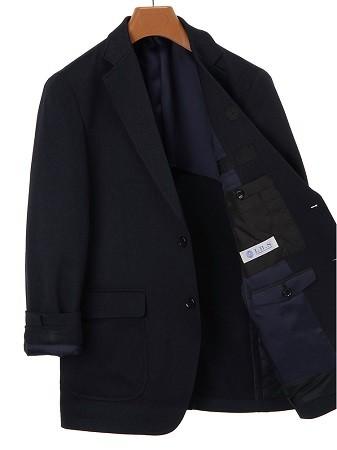 IBSモバイルジャケット