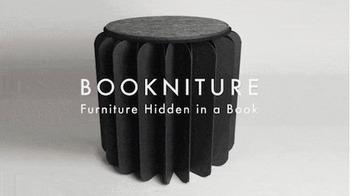 BOOKNITURE|ブックニチュア