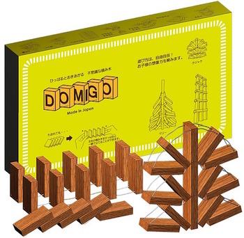 DOMIGO|ドミゴ
