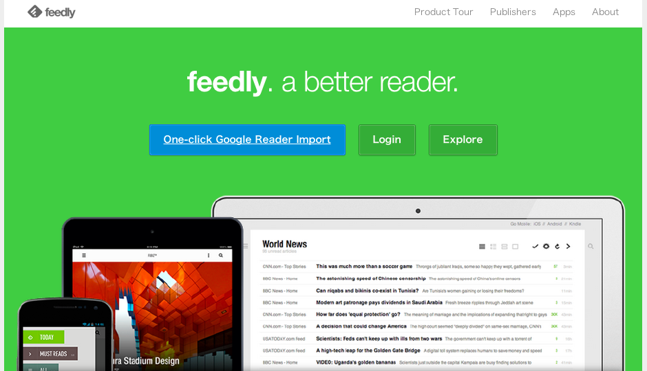 feedly_welcome