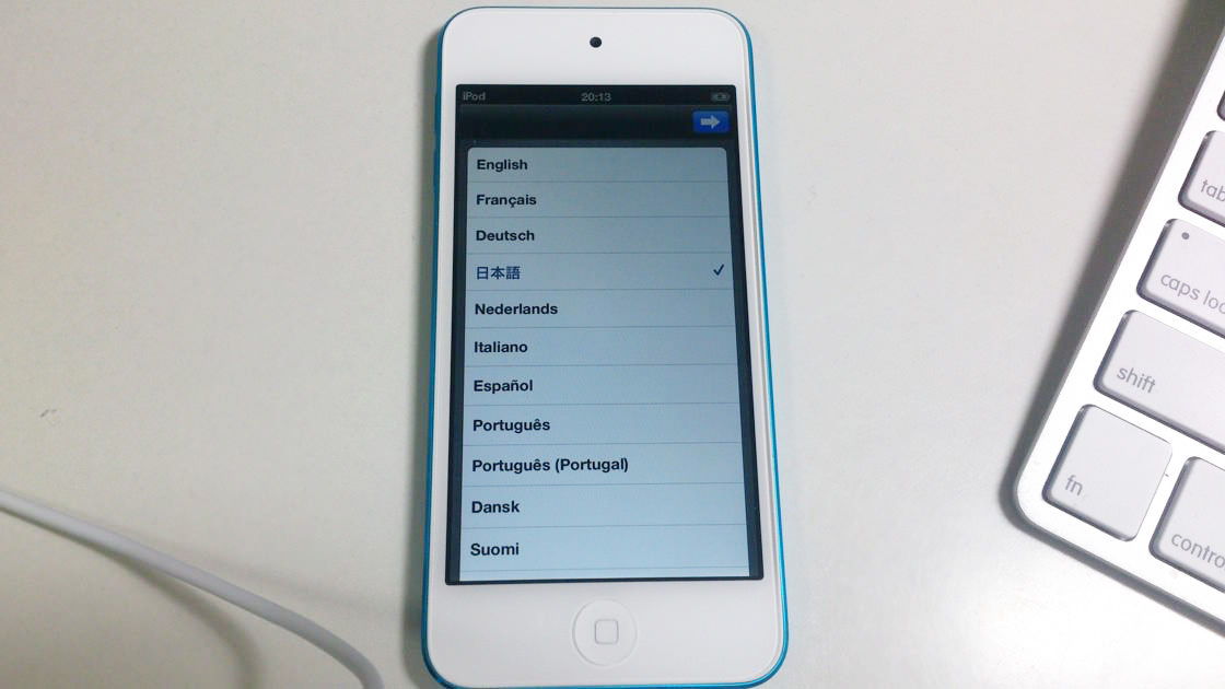 ipod_touch_10