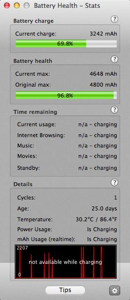macbook_battery_02