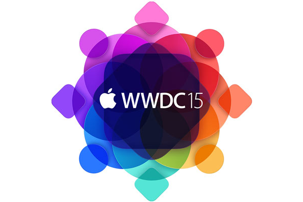 apple_event_wwdc2015