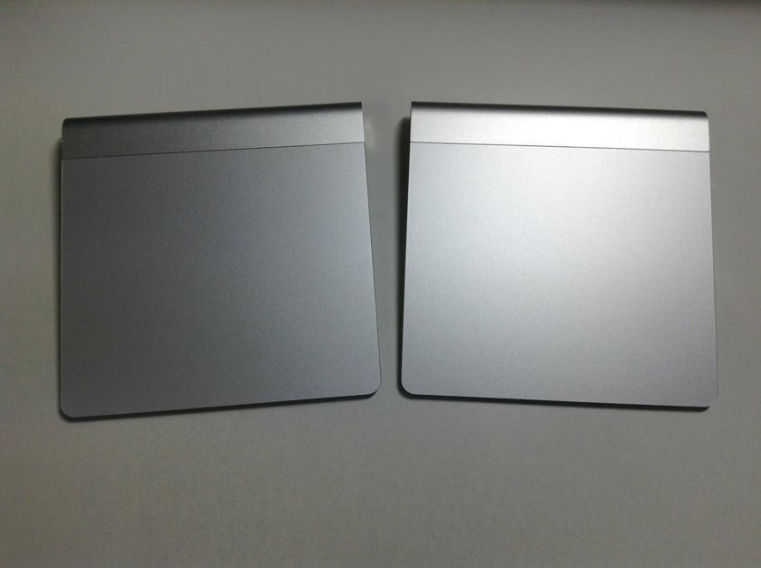 magic_trackpad_double