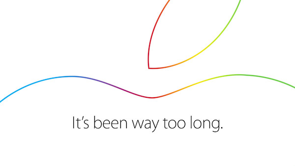apple_event_ipadair2