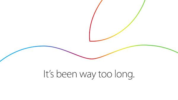 apple_event_ipadair2