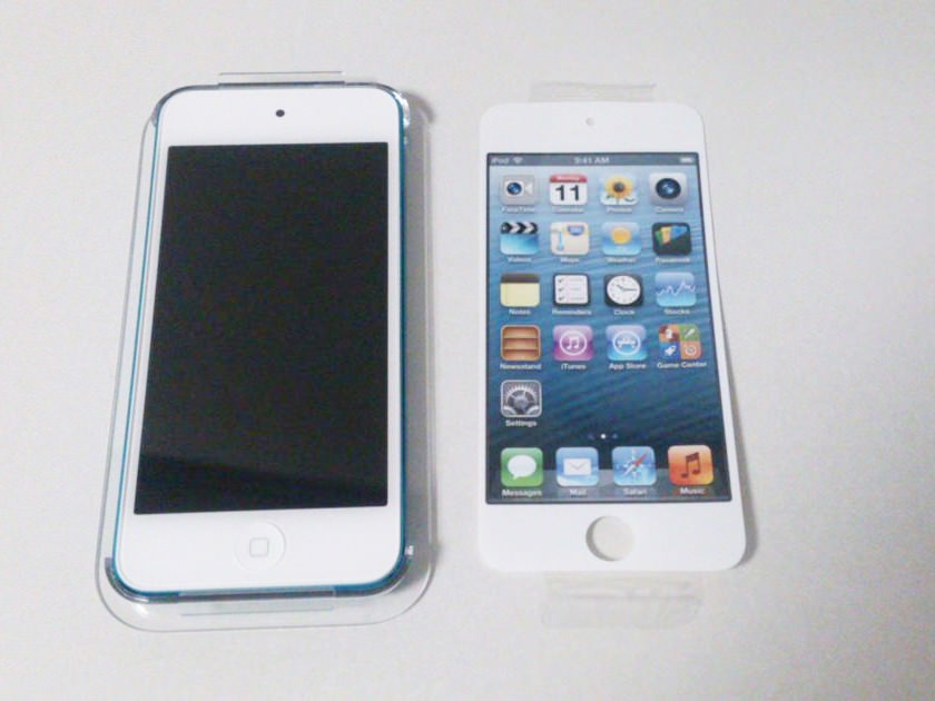 ipod_touch_04