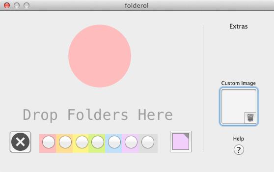 folderol_01