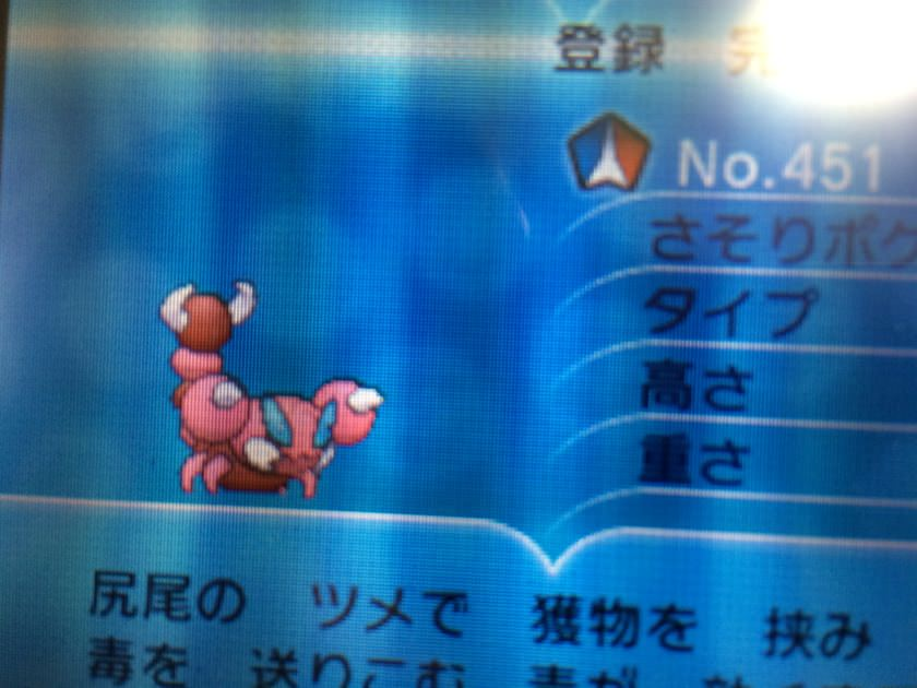 pokemon_x_02