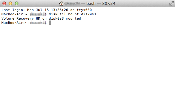 mountain_lion_install_usb_terminal