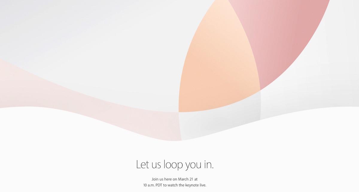 apple_event_iphone_se