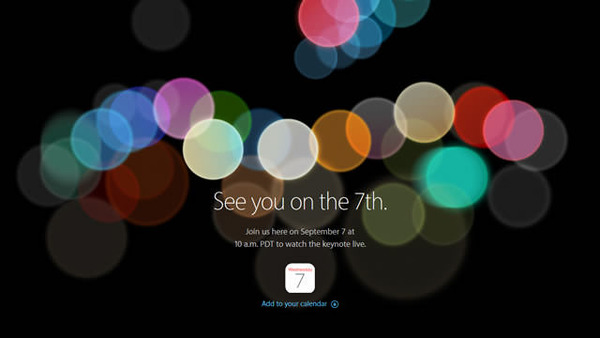 apple_event_iphone7