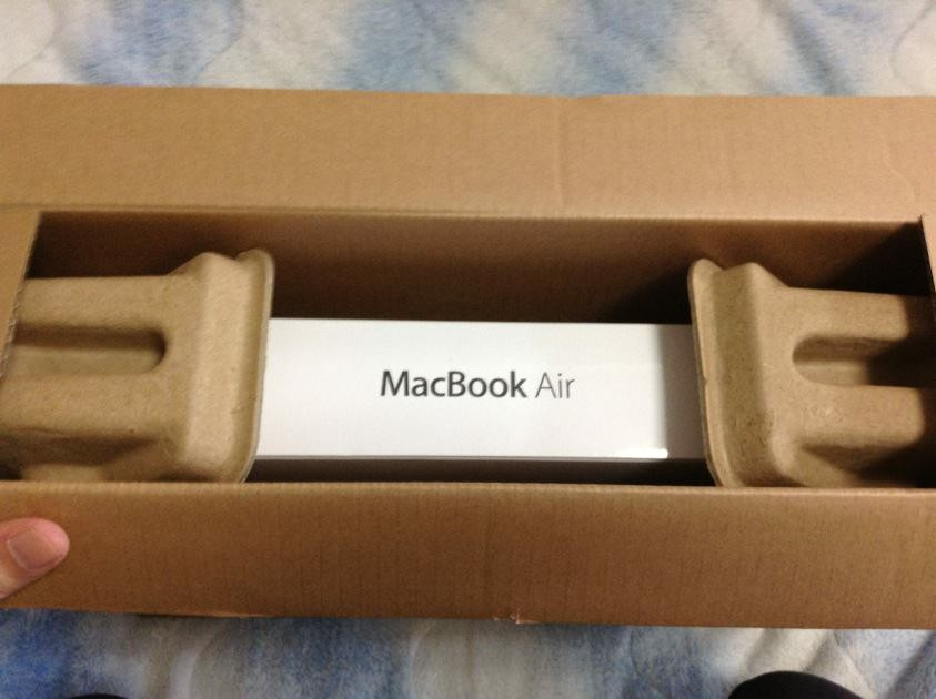 macbook_air_02