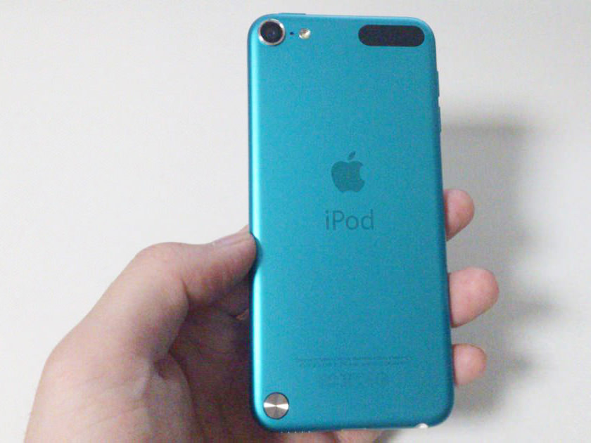 ipod_touch_06