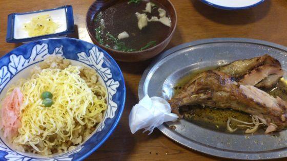 kagawa_gourmet_04