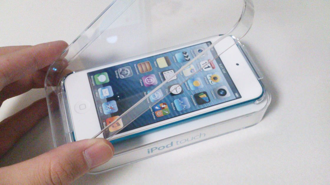 ipod_touch_03