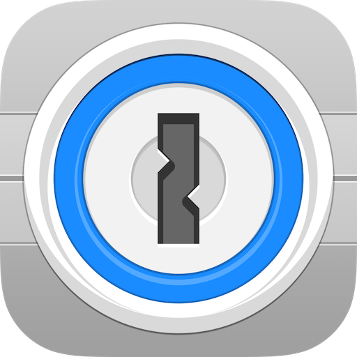1password_for_ios_02