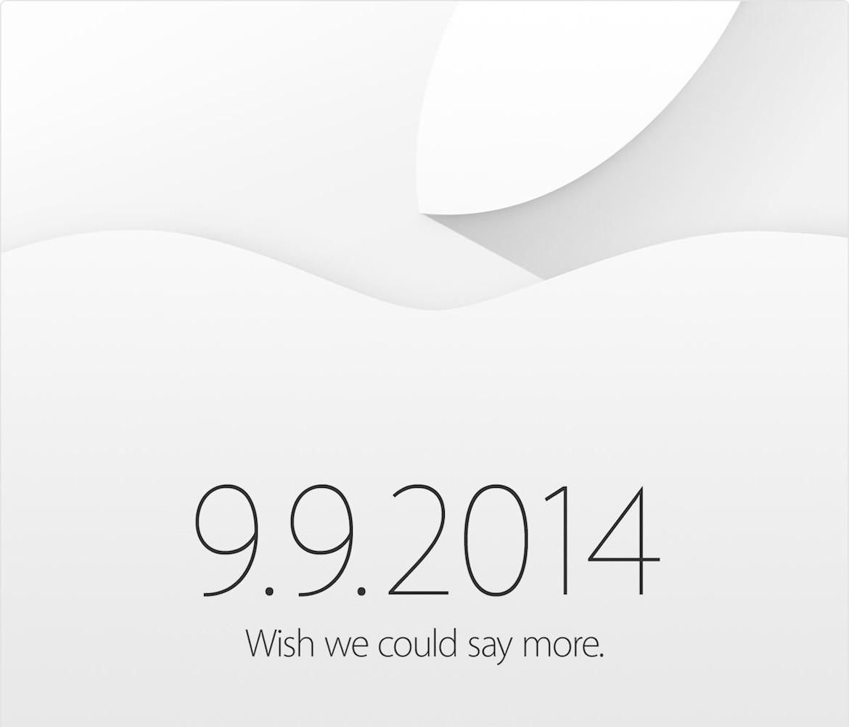 apple_event_iphone6