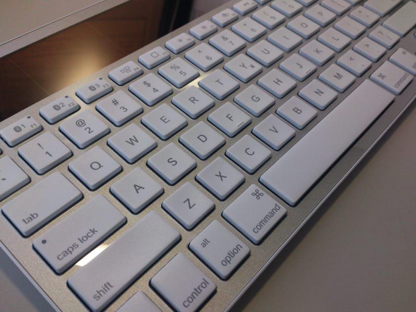 solar_keyboard_07