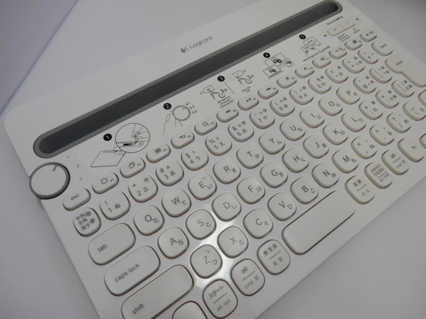k480_02
