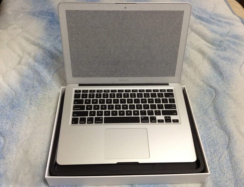 macbook_air_07