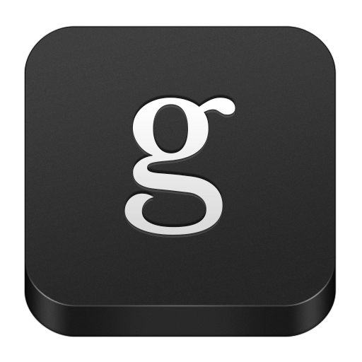 Google Reader Notifier