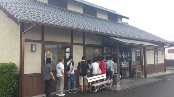 kagawa_gourmet_01