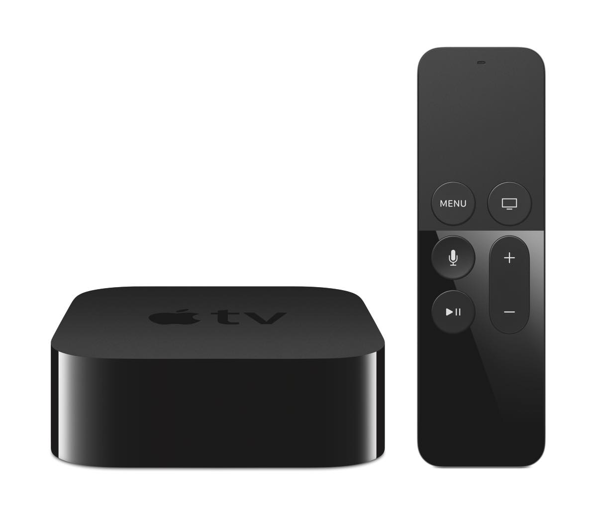 apple_tv