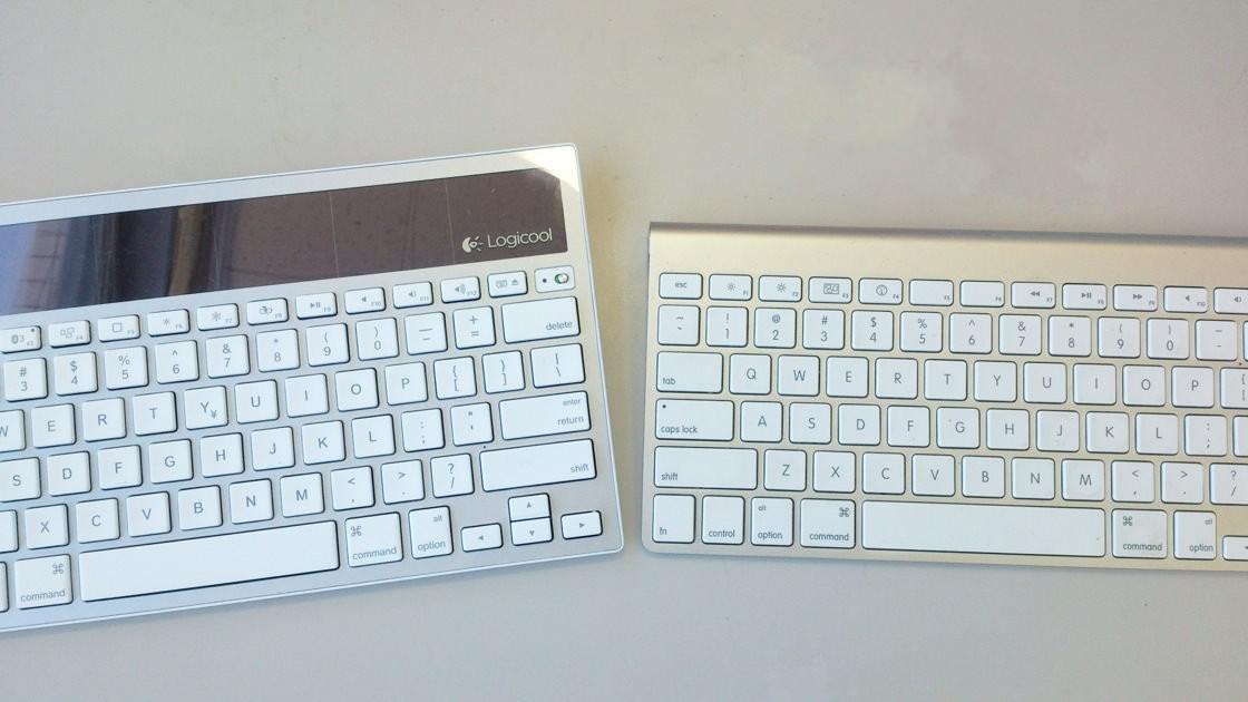 solar_keyboard_08