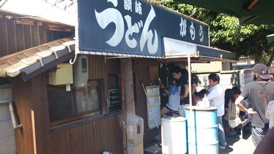 kagawa_gourmet_11