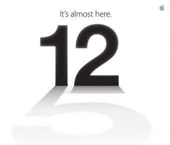 apple_event_iphon5