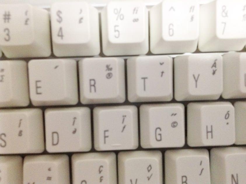 tactile_pro_keyboard_05