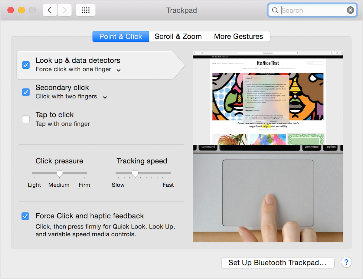 macbook_trackpad_02