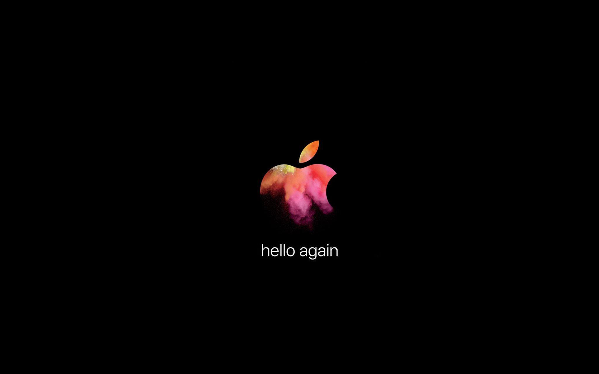 apple_event_macbookpro