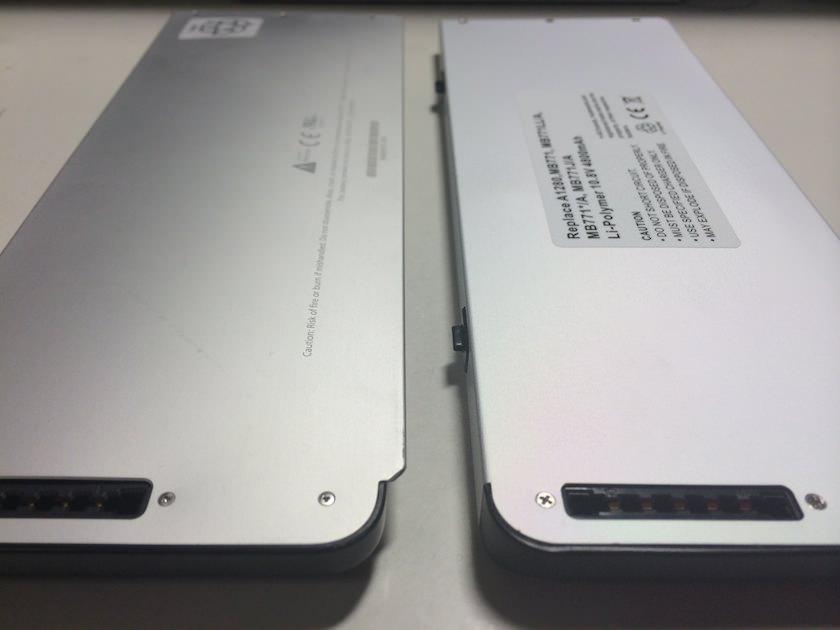 macbook_battery_06