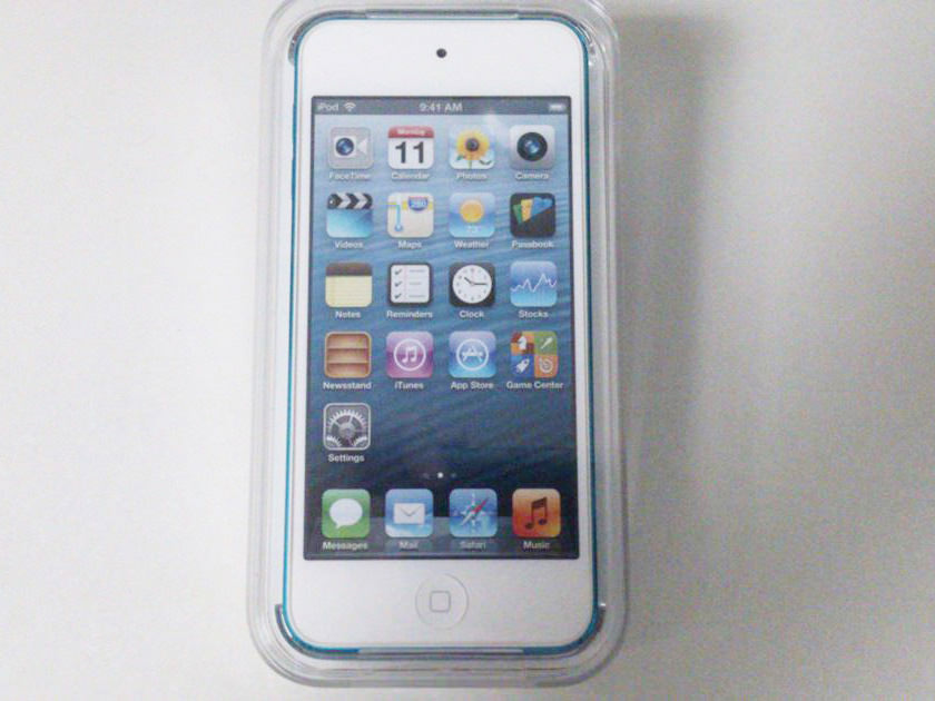 ipod_touch_01