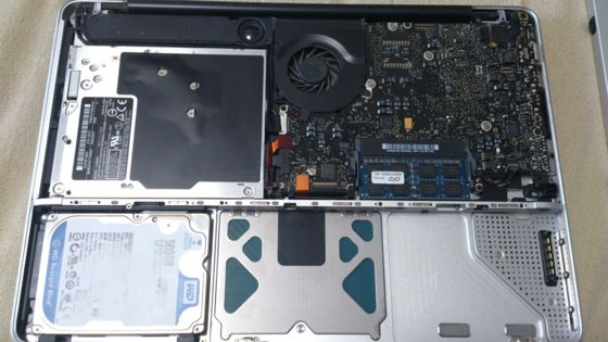 macbook_cleaning_01