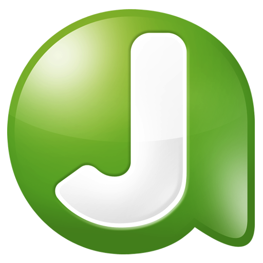 Janetter