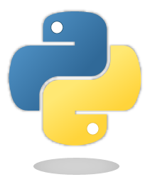 python_logo_large