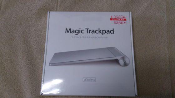 magic_trackpad_01