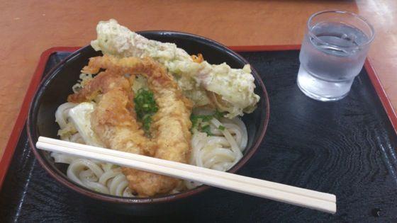 kagawa_gourmet_02