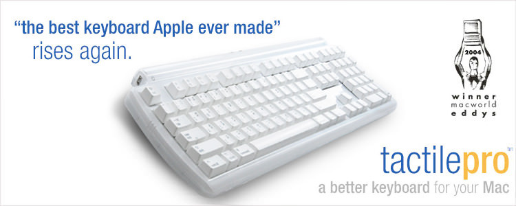 tactile_pro_keyboard