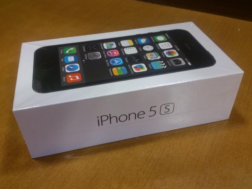 iphone_5s_01